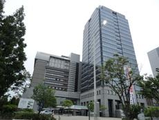ビレッジ堺東