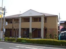 パルク浜寺