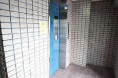 コンフォート大和屋