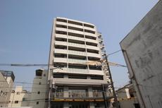 KMレジデンス堺東駅前