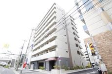 サン・セレーノ堺東