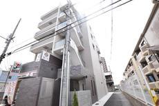 maison de FLEUR北花田