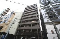 エイペックス梅田東2