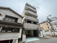 MRM北梅田
