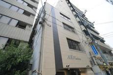 AK Residence