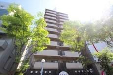 レジデンス野田阪神