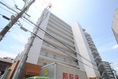 KHKコート西野田