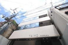 TAIHOクリスタルビル