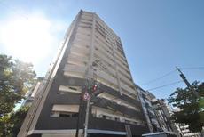 クリスタルグランツ梅田2