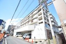 山崎第7マンション