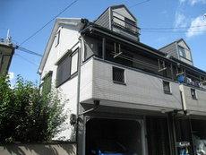 茨木市大住町