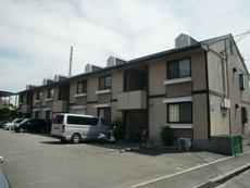 ハイツ山田2
