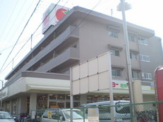 バーンフリート総持寺