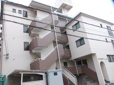 摂津第5マンション