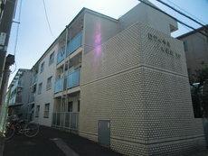 ロワイヤル千里丘10