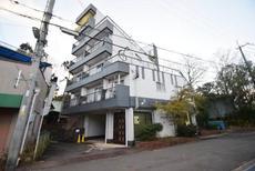 山崎第3マンション