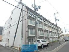 西駅前吉田マンション