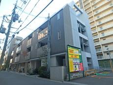 Ken'House