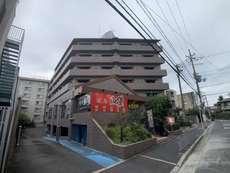 ソレーユ総持寺