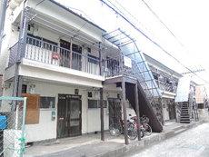 舟木文化住宅