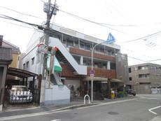 竹島マンション