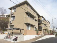 仮称)D-room山田東