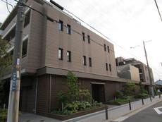 ジオ茨木東宮町