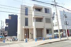 仮称)茨木市春日4丁目ヘ...