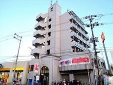 サンライン富田丘
