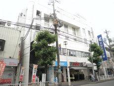 ヨシタケビル