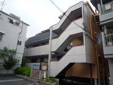 山本マンション2