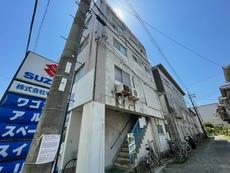 寺田ビル別館