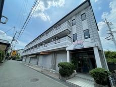 カルム総持寺