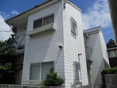 富田コートハウス
