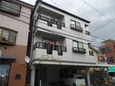平誠第3マンション
