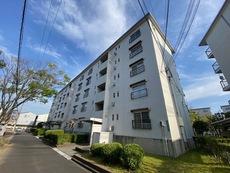 富田第二住宅64号棟