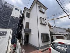 仲田マンション