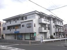 グリーンピア大蔵司1