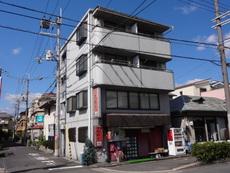 メラレンタルハウスNo.4