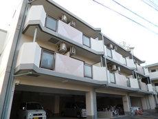 第35マンション