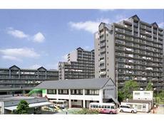 茨木学園町-2号棟
