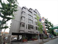 パークサイド田中2号館