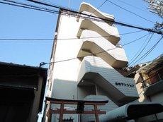 松崎マンション千船ビル