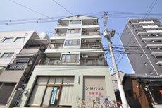 3Mハウス