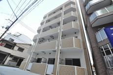 Go Palace Fukushima