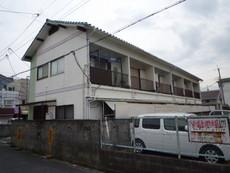 氏丸貸家 武庫元町2