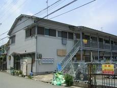 尼崎市若王寺