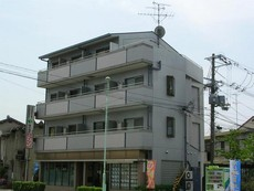 COZYセイケン