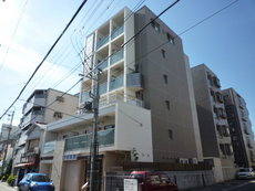 AMISTAD東園田