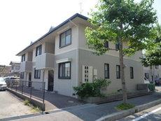 ジュネス武庫之荘3